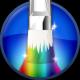 OpenCanvas Plus
