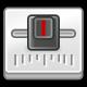Mixxx(混音软件) x32