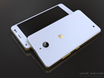传Lumia 850将与Win10 Mobile于1月12日亮相