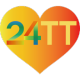 24TT多功能抽奖软件