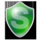 绿盾商务通防刷软件