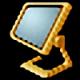 通讯财神手机销售管理软件