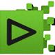 EDIUS Pro(非线性视频编辑软件)