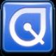 网络飞鸽QuickDove企业即时通讯
