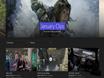 新闻反馈升级 Xbox One版Win10预览版更新
