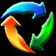 BestSync FTP x64