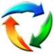 BestSync FTP x32