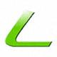 店家乐服装销售管理软件系统
