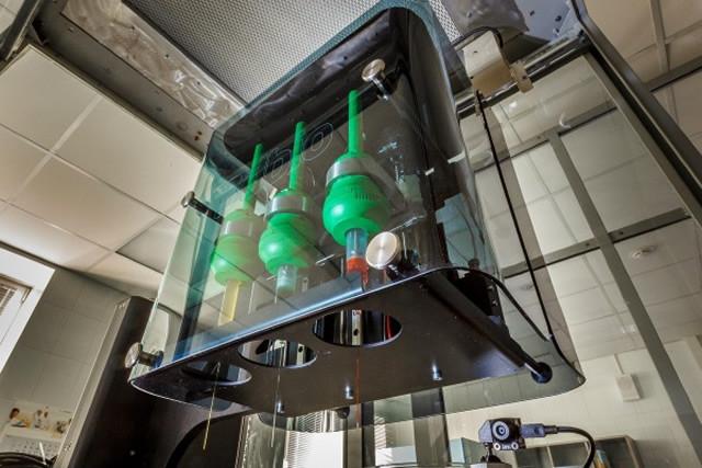 3D打印应用领域探秘 医疗卫生市场前景广阔