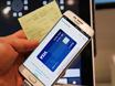 Samsung Pay于24日公测 支持Note5/edge+