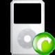 凡人iPod视频转换器