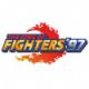 拳皇97(KOF完美加强版)