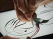iOS9.3 Beta5正式解锁Apple Pencil导航功能