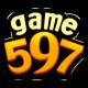 597棋牌游戏中心
