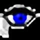看图大眼睛