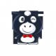 图驴_3D浏览器