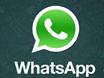 WhatsApp推端对端加密技术 10亿用户受益
