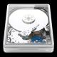 苹果MAC笔记本硬盘恢复专家