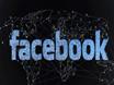 Facebook或增捐赠功能:网民可直接献爱心