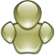 ET网络运动会管理系统