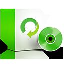百应商务网络营销系统