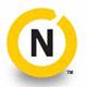 诺顿防病毒软件