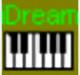 iDreamPiano钢琴模拟