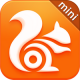UC浏览器迷你版(UC Browser Mini for Android)
