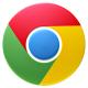 谷歌浏览器手机版(Chrome)