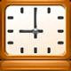绿点定时闹钟