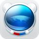 百度手机浏览器国际版