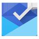 Inbox邮箱