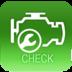 汽车安全管家(iobd)
