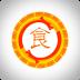 中国美食行业平台
