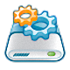 DiskBoss x32