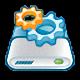 DiskBoss Server x64