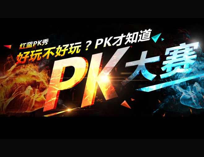 ����PK��