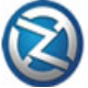 电动车驾驶模拟软件