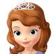 聊天小公主