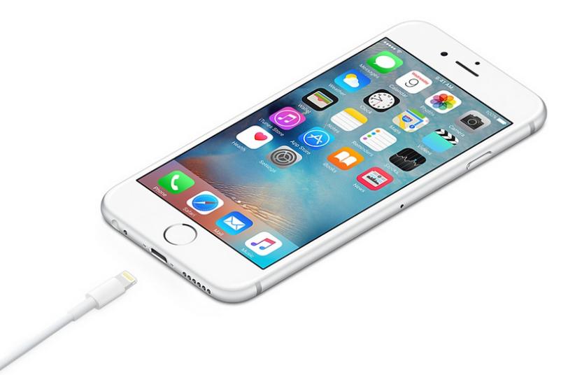 iPhone 7����