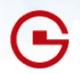 古尔登农产品交易软件