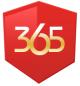 365反拷专家
