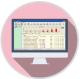 金石舆情监测SQL单机版 x32