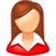 红管家财务出纳记账系统专业版