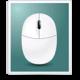 光速鼠标连点器