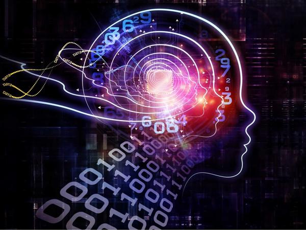 AI预测未来