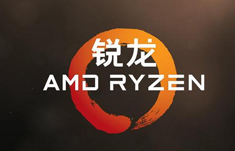 Ryzen平台装机成本降低了?