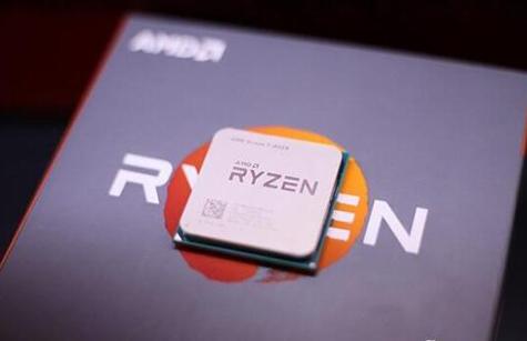 再掀'核'战 AMD/Intel出多核多线程新品