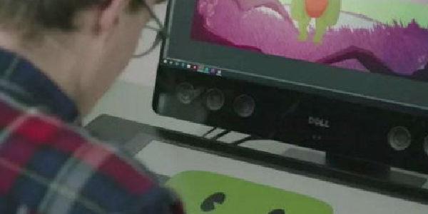台北电脑展