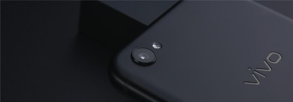 微纵晚报 | VIVO领先苹果将全球首发屏幕下指纹解锁